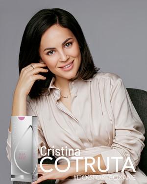 Cristina Cotruta