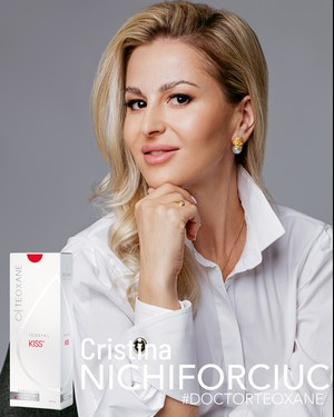 Cristina Nichiforciuc