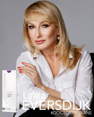Lolita Eversdijk